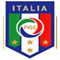 Maillot Italie 2020 pas cher